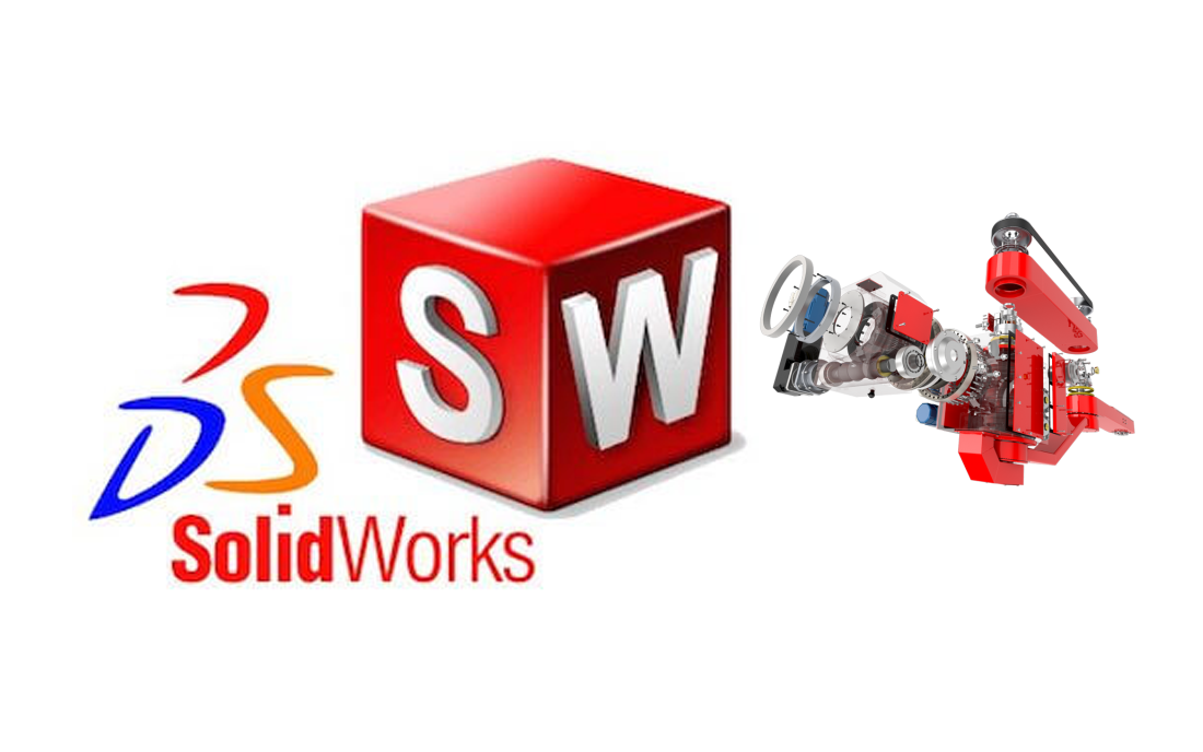 SOLIDWORKS_RPI_COLLEGE