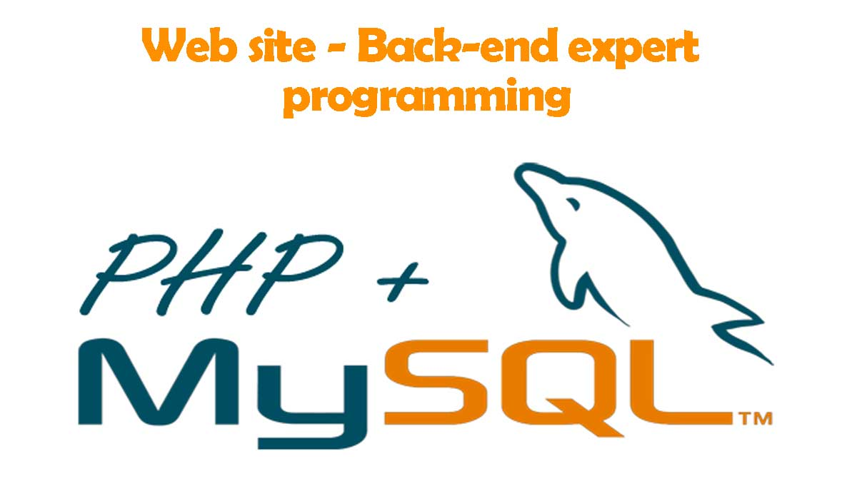 PHP_AND_MYSQL_WEB_DESIGN_RPI_COLLEGE