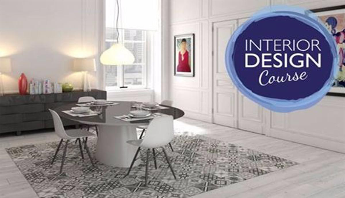 PROFESSIONAL_DIPLOMA_IN_INTERIOR_DESIGN_RPI_COLLEGE""