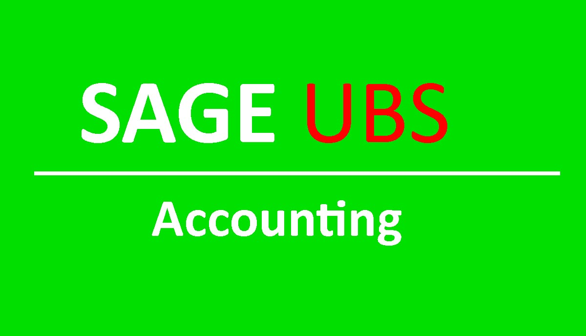 SAGE_UBS_COMPUTERISED_ACCOUNTING_RPI_COLLEGE