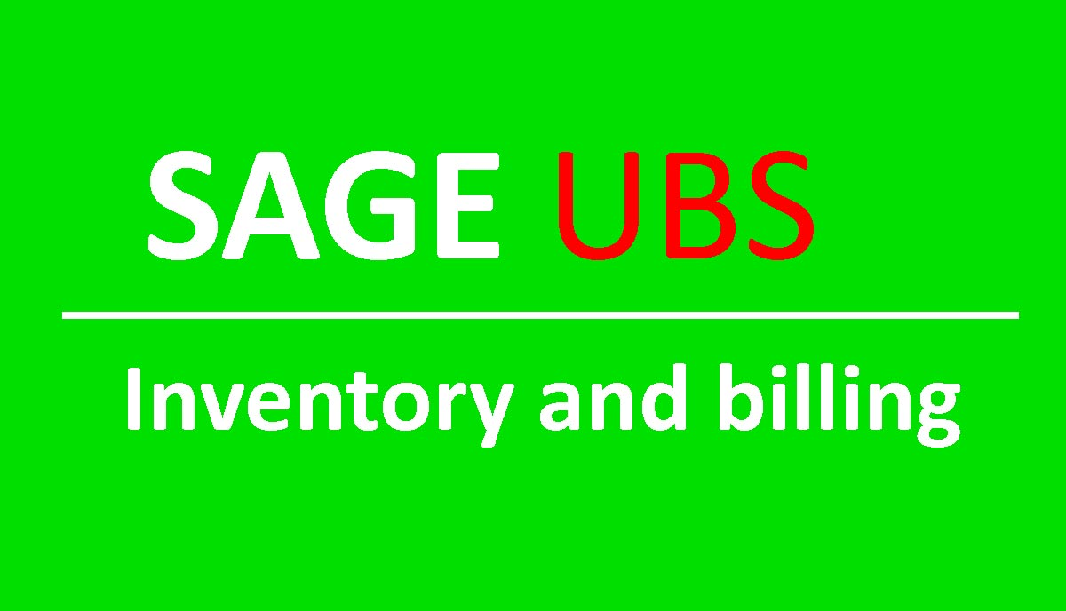 SAGE_UBS_INVENTORY_&_BILLING_RPI_COLLEGE
