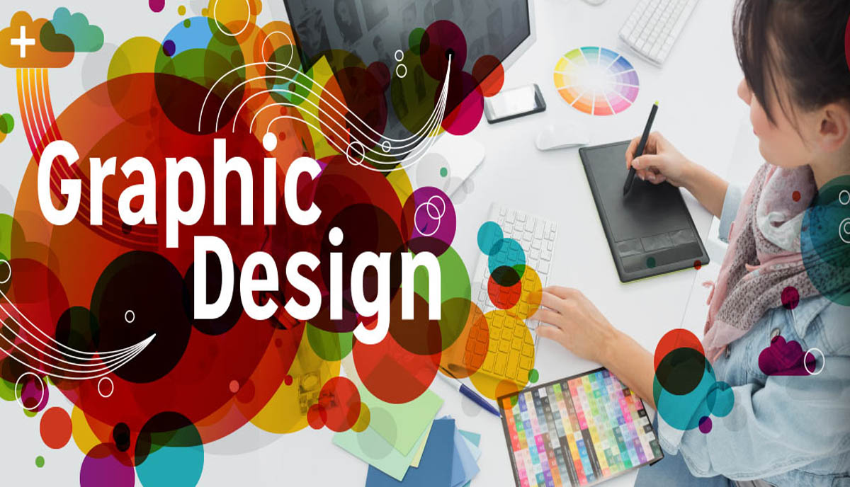 PROFESSIONAL_DIPLOMA_IN_GRAPHIC_DESIGN_RPI_COLLEGE""